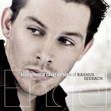 Engel - Rasmus Seebach - Mp3