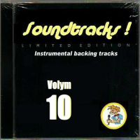 Vol 10 - Svenska hits - Mp3