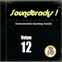 Vol 12 - Svenska hits - Mp3